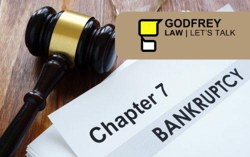 Bankruptcy Law Firm Ogden UT, Bankruptcy Attorney Ogden UT, Chapter 7 Bankruptcy Ogden UT