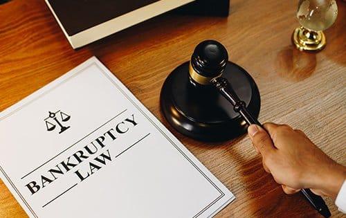 Bankruptcy Law Ogden UT, Bankruptcy Attorney Ogden UT, Bankruptcy Lawyers Ogden UT, bankruptcy firm Ogden UT