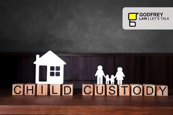 Child Custody Ogden UT, Bankruptcy Attorney Ogden UT