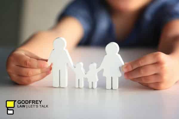 Ogden Child Custody, Child Custody Lawyers Ogden UT