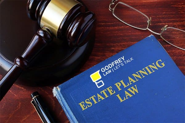 Estate Planning Attorney Ogden UT, Estate Planning Ogden ut,