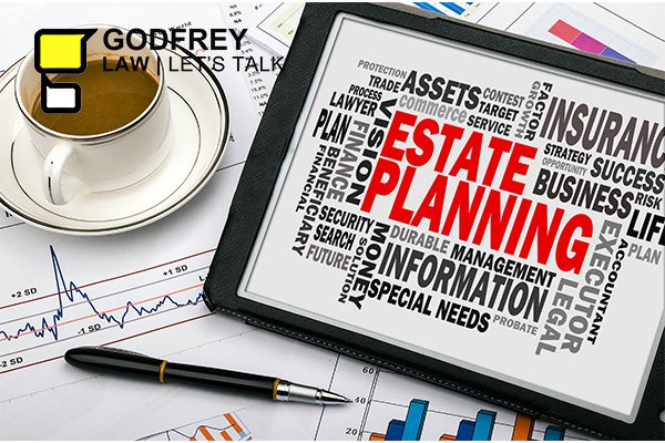 Estate Planning Ogden UT