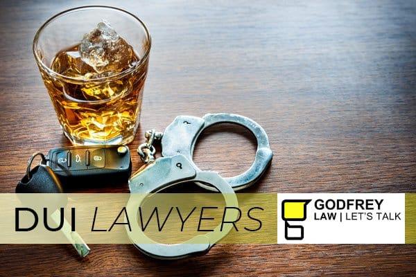 DUI Lawyers Ogden UT, DUI Attorney Ogden UT, DUI Defense Lawyers Ogden UT
