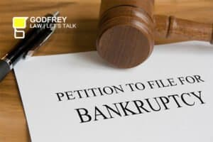 Ogden Bankruptcy Lawyer, Bankruptcy Attorney Ogden UT, Bankruptcy Lawyer Ogden UT, bankruptcy firm Ogden UT, the bankruptcy firm Ogden UT, bankruptcy lawyer in Ogden UT, Bankruptcy Ogden UT
